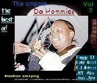 hommies2_jacket.jpg